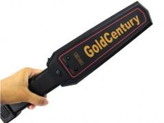 راکت بازرسی بدنی GC-1001