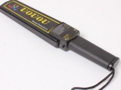 راکت بازرسی بدنی مدل MB-3003B1