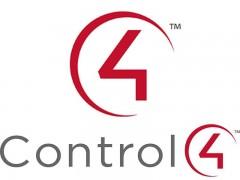آموزش خانه هوشمند Control4
