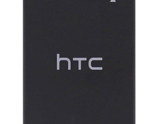 باتری گوشی اچ تی سی HTC Desire 526