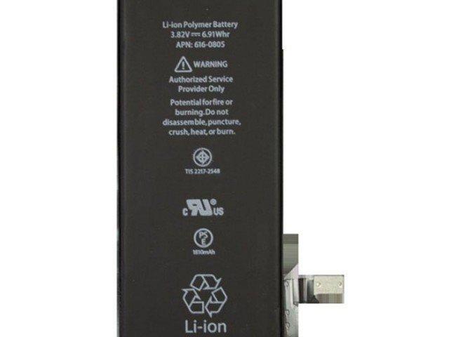باتری گوشی اپل Apple iphone 6