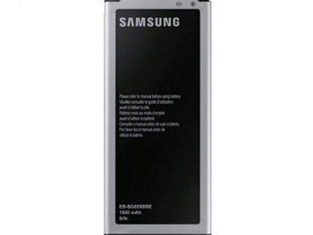 باتری گوشی سامسونگ Samsung Galaxy Alpha
