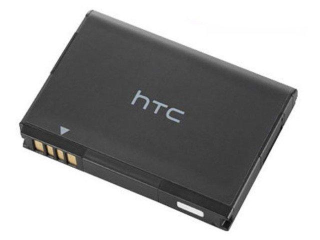 باتری گوشی اچ تی سی HTC ChaCha