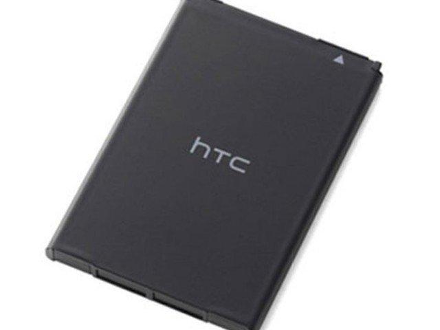 باتری گوشی اچ تی سی HTC Incredible S