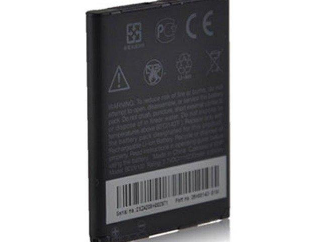 باتری گوشی اچ تی سی HTC HD7