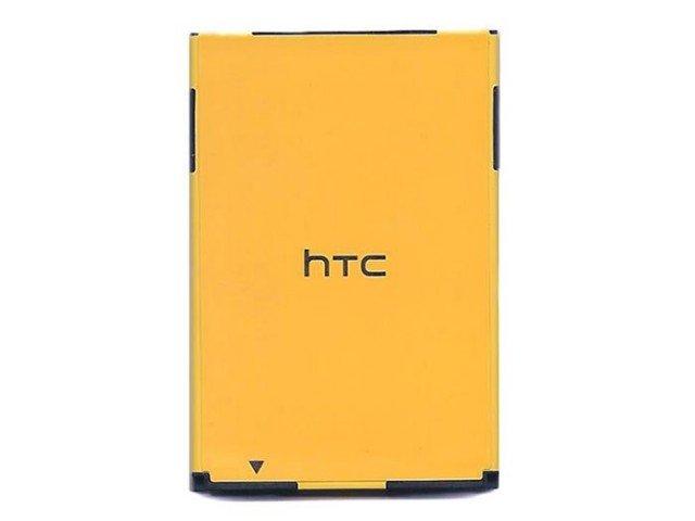 باتری گوشی اچ تی سی HTC Trophy