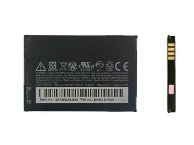 باتری گوشی اچ تی سی HTC Touch PRO2