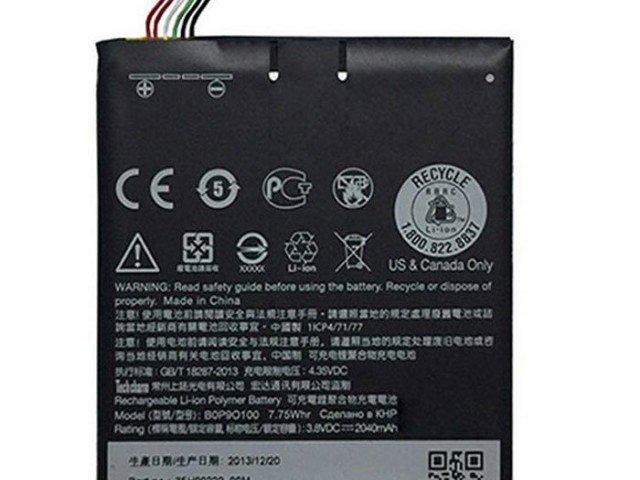 باتری گوشی اچ تی سی HTC Desire 610/612