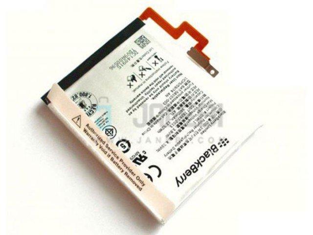 باتری گوشی بلک بری BlackBerry Passport