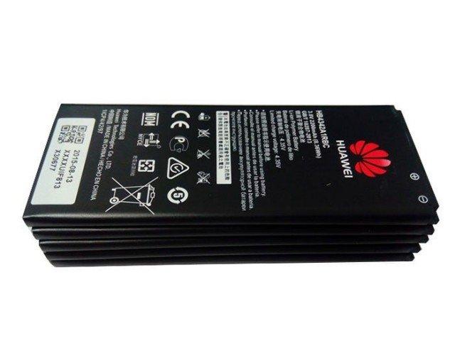 باتری گوشی هواوی Huawei Honor 4A
