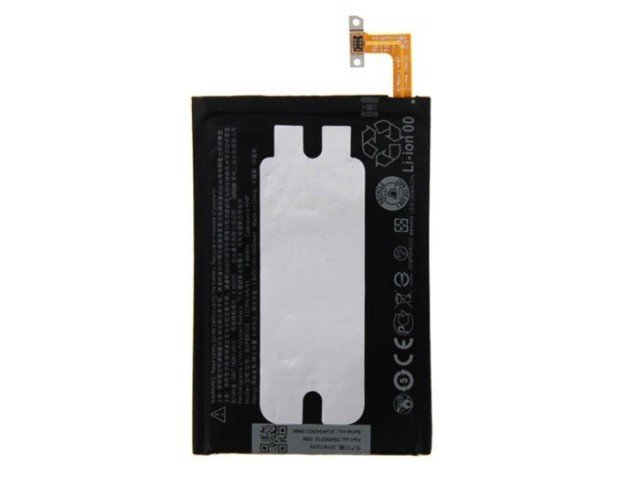 باتری گوشی اچ تی سی HTC One M9/One M9 Plus