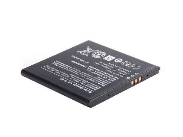 باتری گوشی مایکروسافت Microsoft Lumia 535