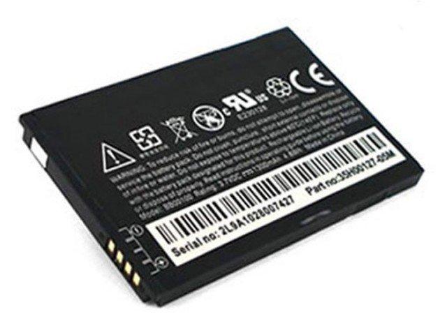 باتری گوشی اچ تی سی مدل S420