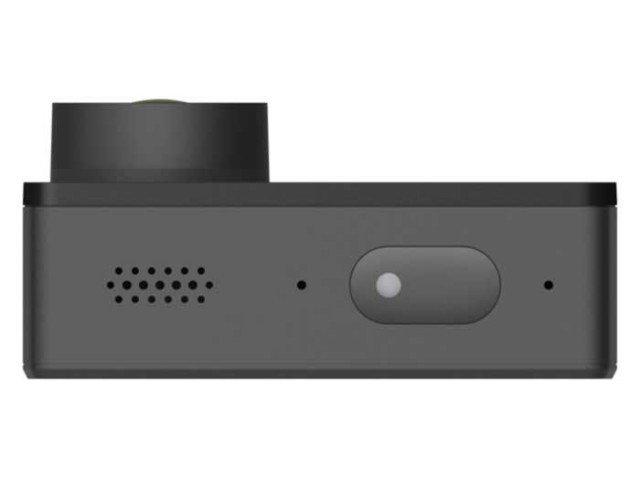 دوربین ورزشی Xiaomi YI 4K Action Camera