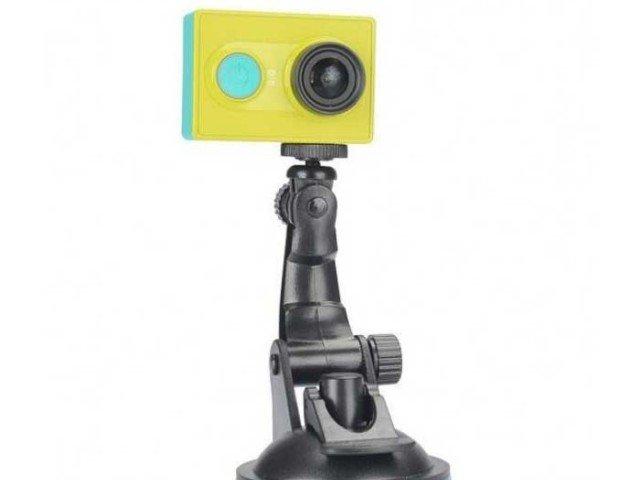 پایه مکنده نصب دوربین KingMa Suction Cup