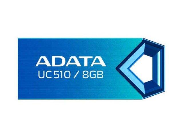 فلش مموری Adata UC510 8GB