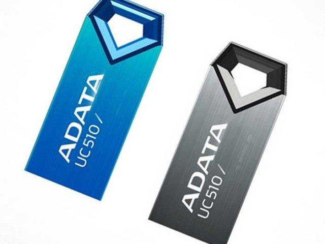 فلش مموری Adata UC510 16GB