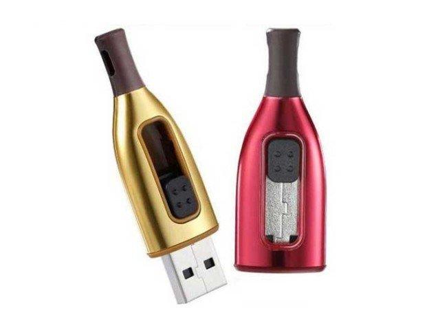 فلش مموری Adata Choice UC500 8GB
