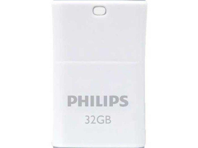 فلش مموری Philips Pico 32GB