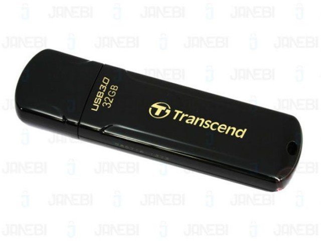 فلش مموری Transcend JetFlash 700 USB 3.0 32GB
