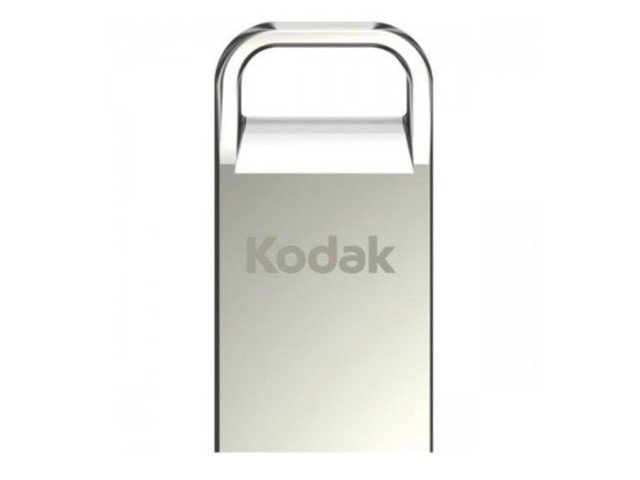 فلش مموری Emtec Kodak K903 8GB