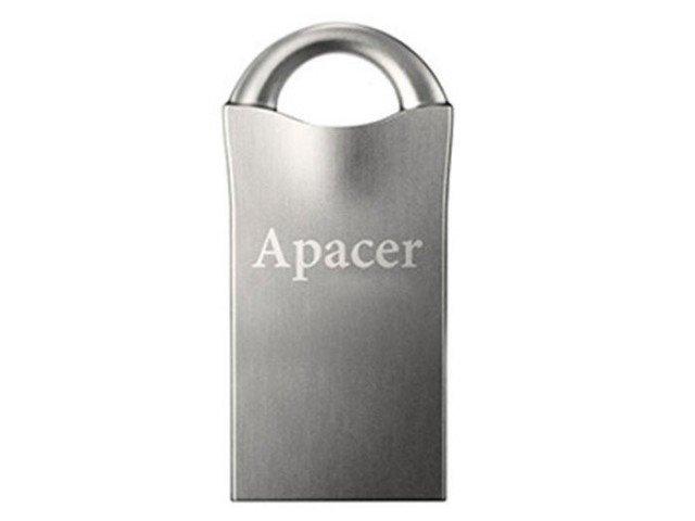 فلش مموری Apacer AH117 16GB