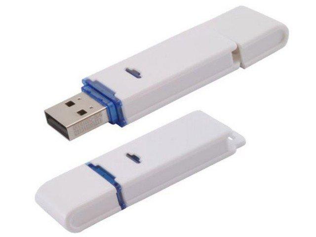فلش مموری Apacer AH223 USB Flash Memory - 16GB