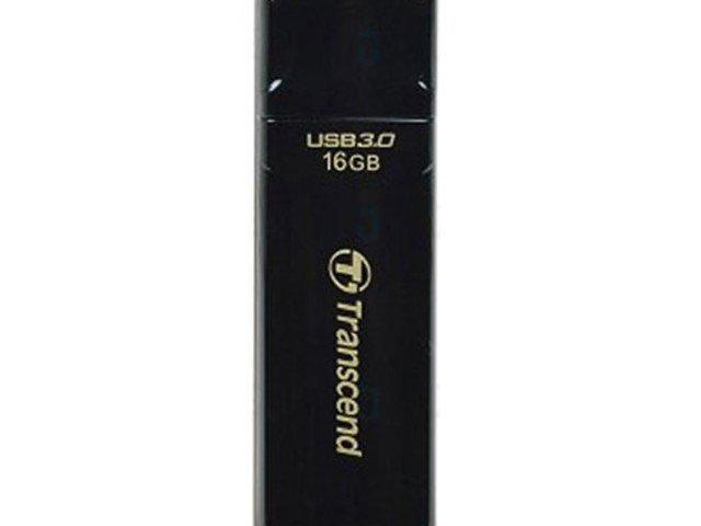 فلش مموری Transcend JetFlash 700 16GB USB3.0
