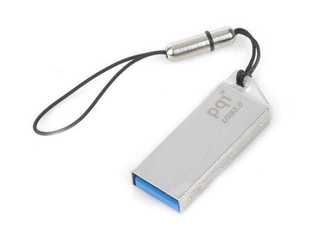 فلش مموری Pqi U821V 16GB