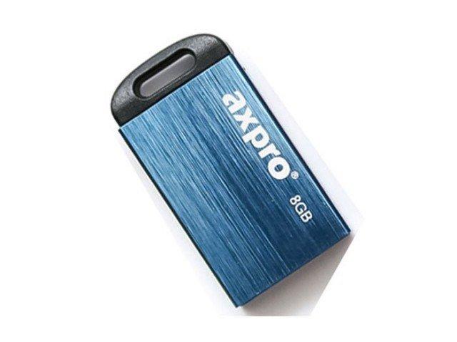فلش مموری Axpro AXP5116 8GB