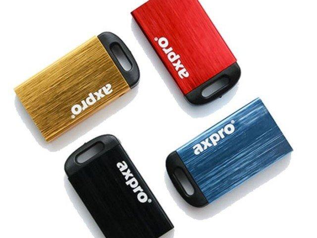 فلش مموری Axpro AXP5116 16GB