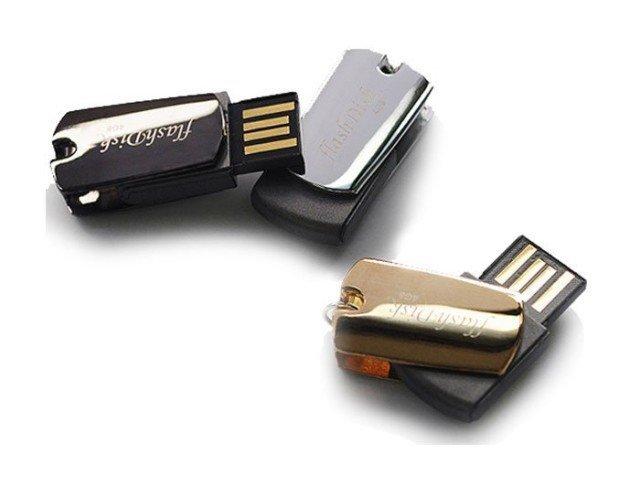 فلش مموری Axpro AXP5122 8GB