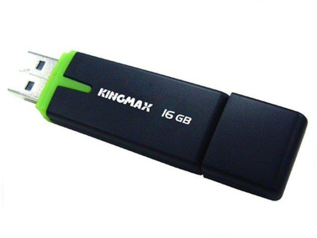 فلش مموری Kingmax PD03 16GB