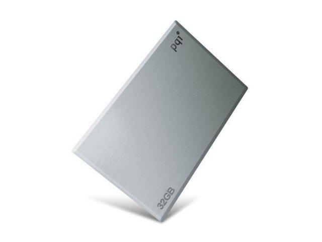 فلش مموری Pqi i512 16GB