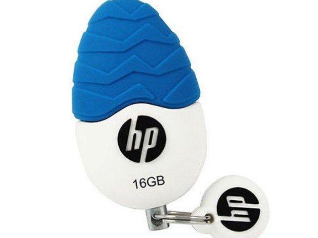 فلش مموری HP V270B 16GB