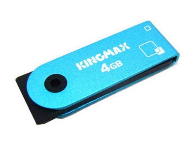 فلش مموری Kingmax PD71 4GB