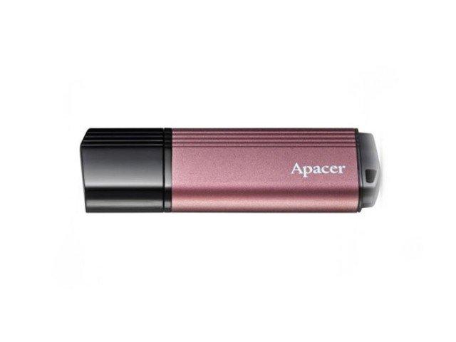 فلش مموری Apacer AH330 64GB