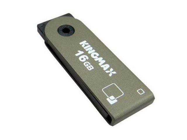 فلش مموری Kingmax PD71 16GB