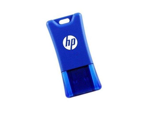 فلش مموری  HP v260b 4GB