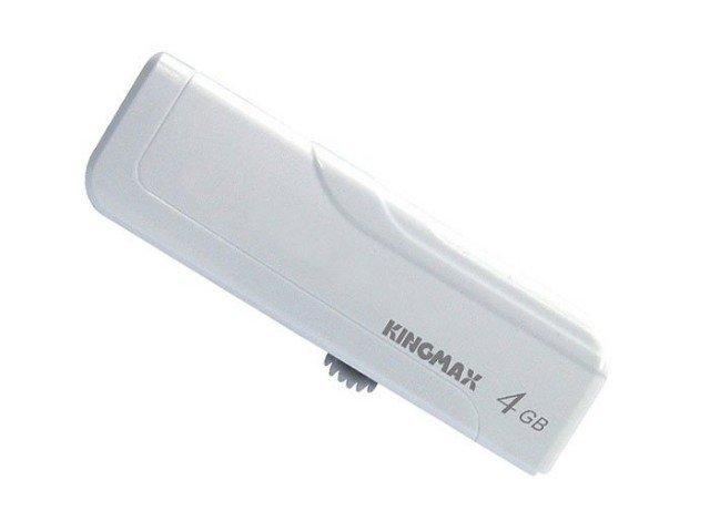 فلش مموری Kingmax PD02 4GB