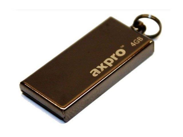 فلش مموری Axpro AXP5817 4GB