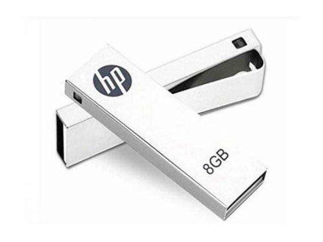 فلش مموری HP V210W 8GB