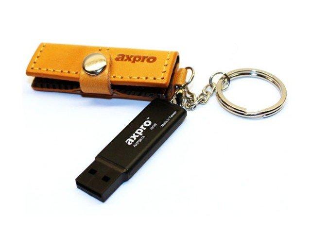 فلش مموری Axpro AXP5814 8GB