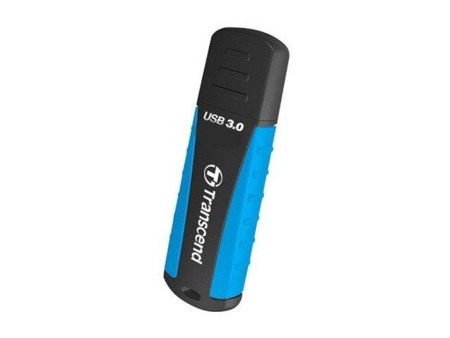 فلش مموری Transcend JetFlash 810 8GB