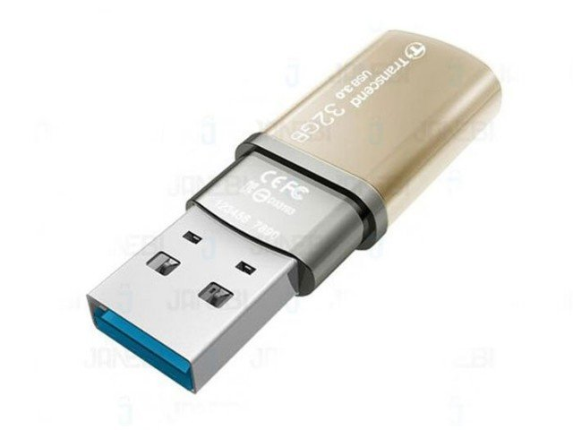 فلش مموری Trancsend JetFlash 820 32GB Usb 3.0