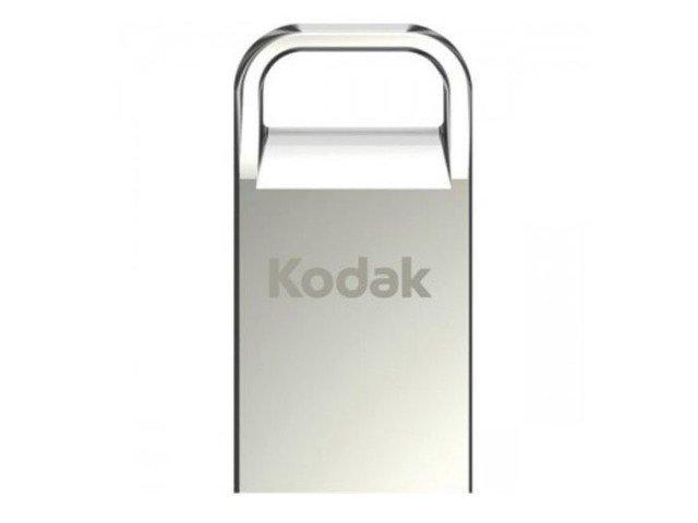 فلش مموری Emtec Kodak K903 32GB