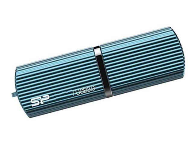 فلش مموری Silicon Power Marvel M50 32GB