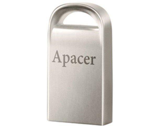 فلش مموری Apacer AH115 16GB
