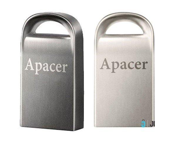 فلش مموری Apacer AH115 32GB