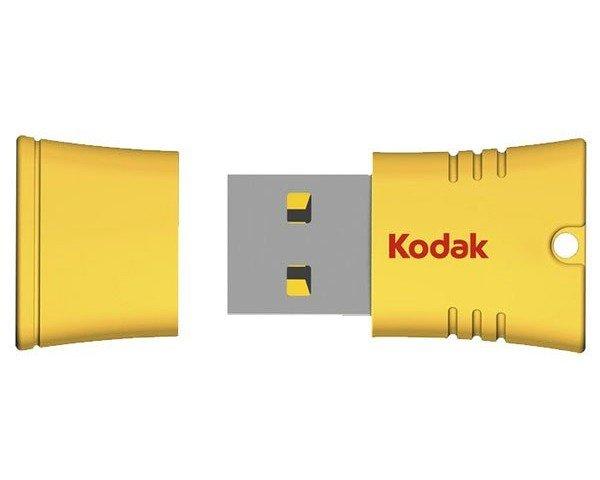 فلش مموری Emtec Kodak K402 8GB